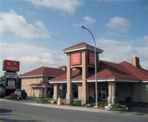 Econo Lodge & Suites - Photo 6