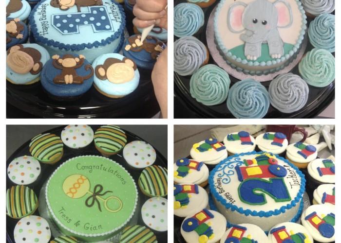 Cakeworks - Photo 3