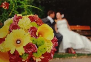 Dutch Touch Florist - Photo 4