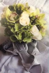 Dutch Touch Florist - Photo 5