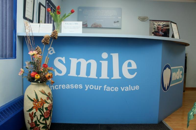 Northern Denture Clinic - Photo 2