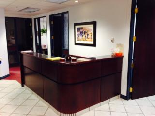 Robert O. Levin Law Office - Photo 3