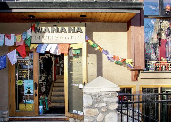 Mañana Imports & Gifts - Photo 4