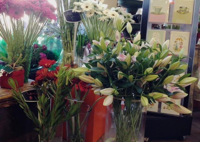 Maple Ridge Florist Ltd - Photo 2