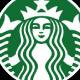 Mill Creek Coffee Co Ltd - Services et fournitures de pause-café - 604-552-2739