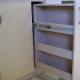 Ontario Kitchens - Armoires de cuisine - 416-588-5567