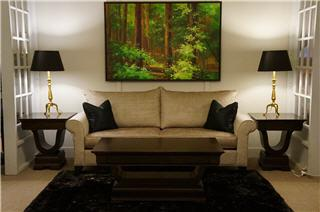 Stouffville Fine Furniture - Photo 4
