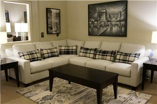 Stouffville Fine Furniture - Photo 3