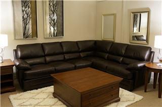 Stouffville Fine Furniture - Photo 6