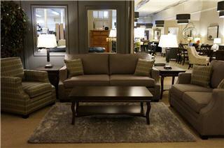 Stouffville Fine Furniture - Photo 2