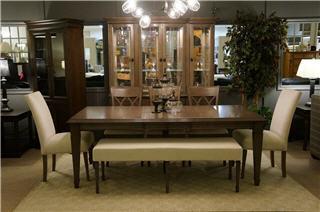 Stouffville Fine Furniture - Photo 1