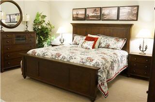 Stouffville Fine Furniture - Photo 10