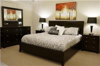Stouffville Fine Furniture - Photo 9