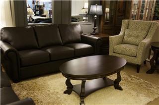 Stouffville Fine Furniture - Photo 5