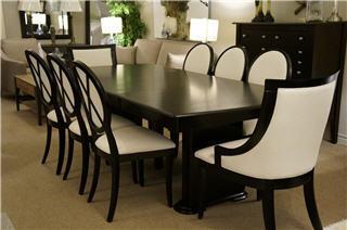 Stouffville Fine Furniture - Photo 7