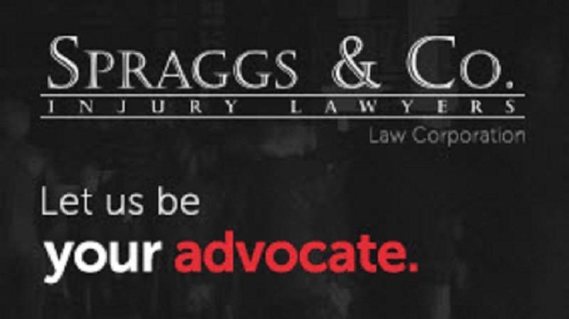 Spraggs & Co Law Corp - Photo 9