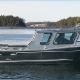 Broadwater Industries (2011) Ltd - Sablage au jet - 250-624-5158