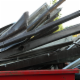 By-Pass Truck & Equipment Recyclers - Recyclage et démolition d'autos - 604-886-3880