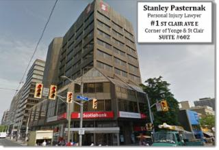 Pasternak Stanley - Photo 1