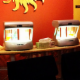 Sweet Sun Tan & Oxygen Bar - Salons de bronzage - 416-367-0000