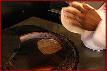 Tara Indian Cuisine - Photo 1