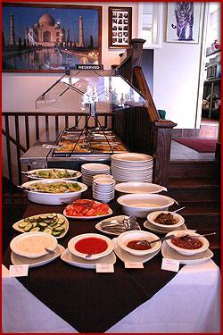 Tara Indian Cuisine - Photo 5