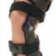 Pentland's Prosthetic & Orthotics Services Inc - Membres artificiels - 604-324-4011