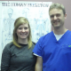 The Physio Centre - Physiothérapeutes - 613-392-7823