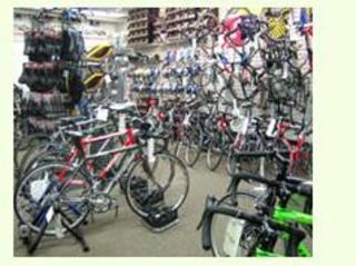 Pierik's Cycle Ltd - Photo 3