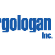 Cargologan Inc - Importateurs - 450-455-0151