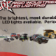 Tigger's Truck Parts & Rigging - Équipement et pièces de remorques - 780-846-0002