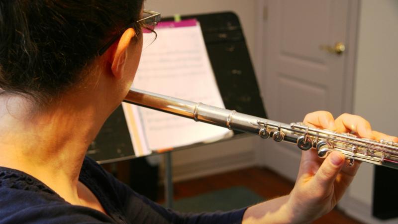Toronto Faculty Of Music - Photo 6