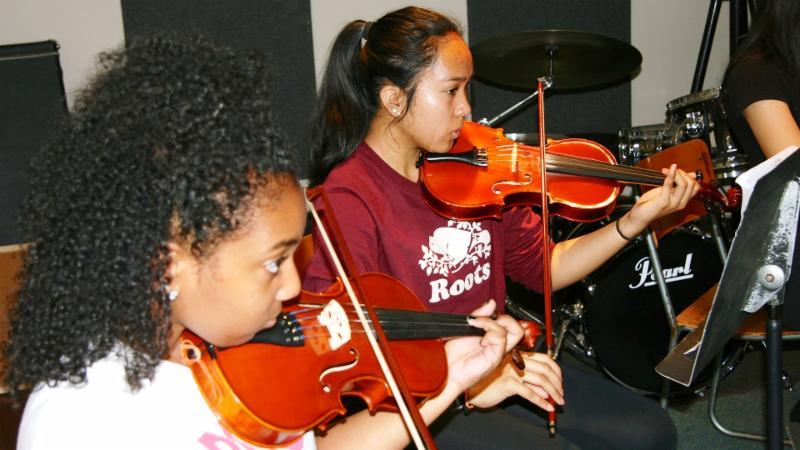 Toronto Faculty Of Music - Photo 5