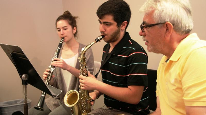 Toronto Faculty Of Music - Photo 7