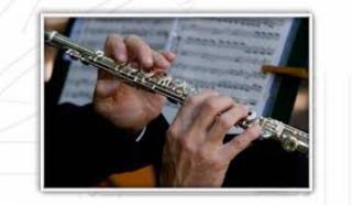 Toronto Faculty Of Music - Photo 1