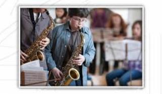 Toronto Faculty Of Music - Photo 4