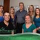 Synergystix Partners In Health - Massothérapeutes enregistrés - 705-742-8244
