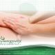 Synergystix Partners In Health - Programmes de conditionnement physique et d'entrainement - 705-742-8244
