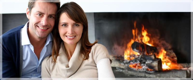 B3 Heating & Air-Condition - Photo 1