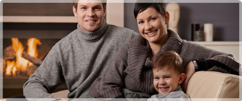 B3 Heating & Air Condition Inc - Photo 2