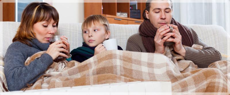 B3 Heating & Air Condition Inc - Photo 7