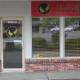 Head Office Hairstyling - Salons de coiffure et de beauté - 250-339-5879