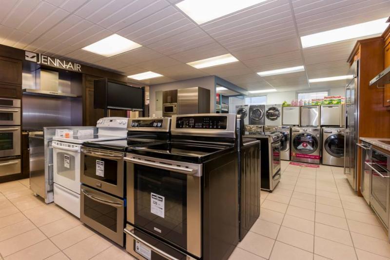 Appliances Universal - Photo 1