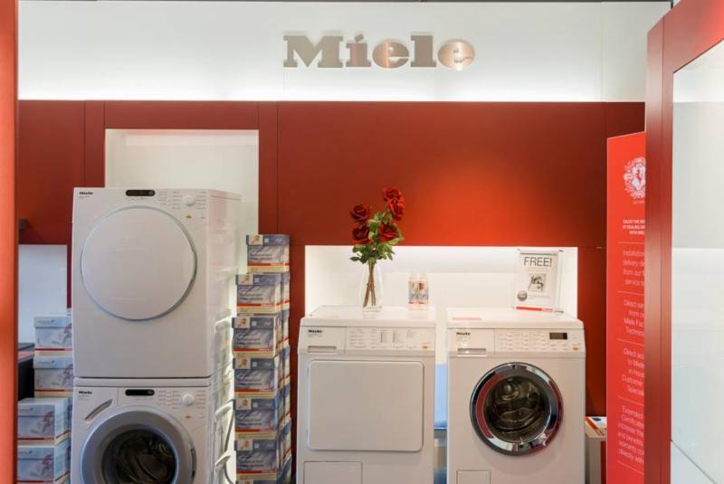 Appliances Universal - Photo 2