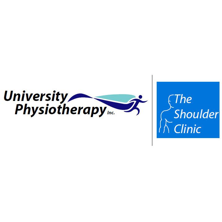 University Physiotherapy Inc - Photo 4