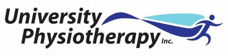 University Physiotherapy Inc - Photo 4