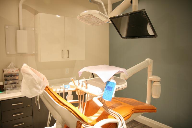 The Village Dentist - Photo 1