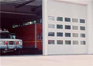A1 portes de garage varennes qc 1350 boul lionel for Porte et fenetre boulet