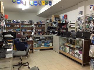 Compuland Inc - Photo 7