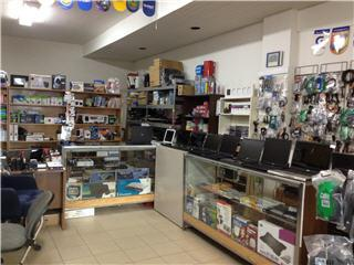 Compuland Inc - Photo 5
